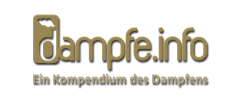 dampfe_info_01