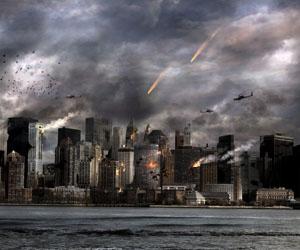 apokalypse_01