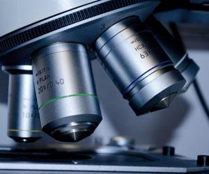 mikroskop_01