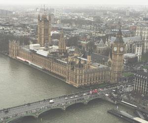 uk_london_01