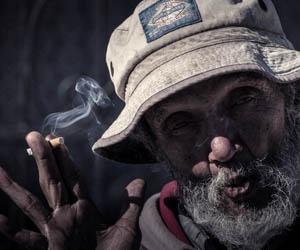 raucher_verrueckt_01